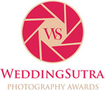 Wedding Sutra Photography